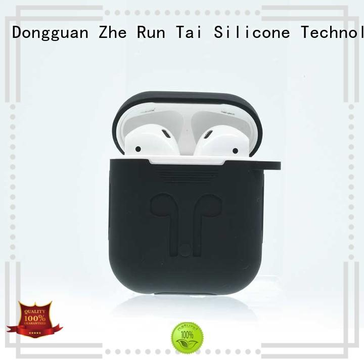 case cases silicon case iphone Zhe Run Tai Brand
