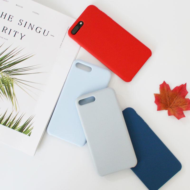ZheRunTai iphone silicone phone case manufacturers for decorative-3