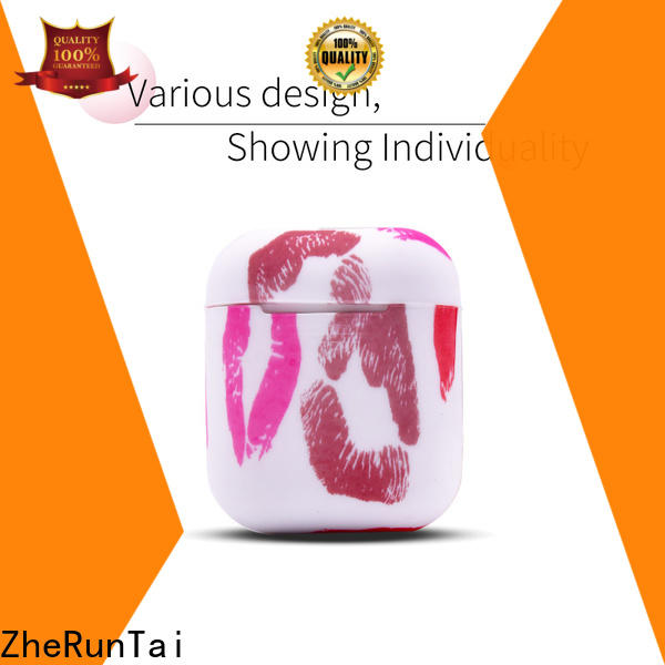 ZheRunTai lost apple airpods case for sale for mobile phone