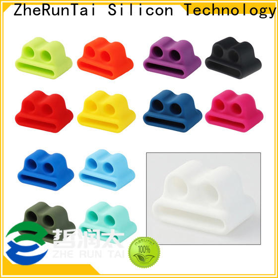 ZheRunTai Wholesale airpod watch band holder for business for outdoor activity