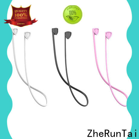 Custom earphone strap headset manufacturers for outdoor activity