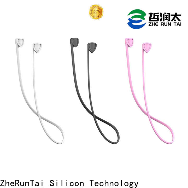 ZheRunTai Latest airpods strap for sale for sporting
