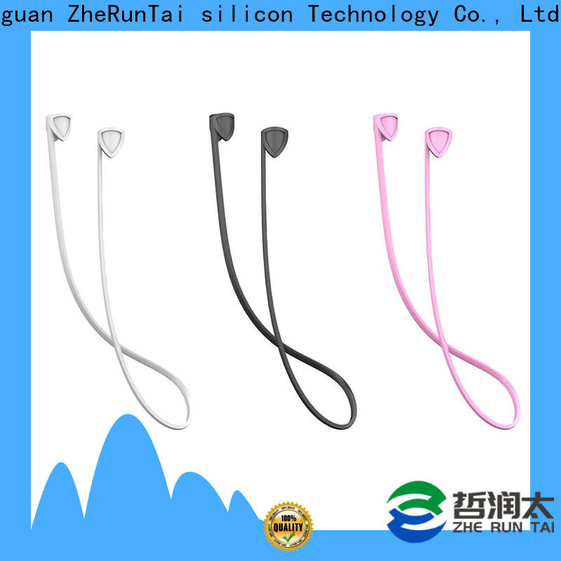 ZheRunTai earphone airpods strap for sale for sporting