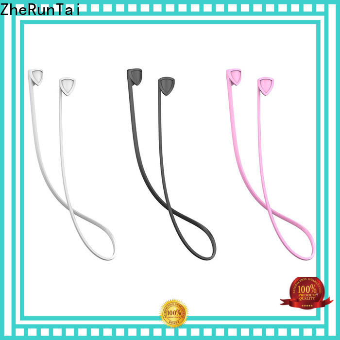 New airpods safety strap air supply for outdoor activity