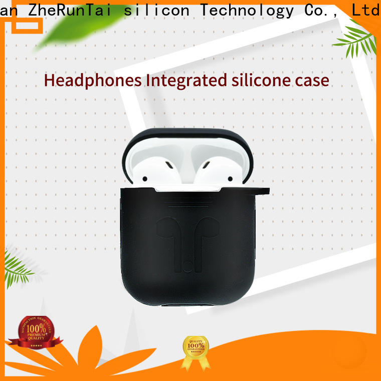 ZheRunTai case apple airpods cover supply for different phones