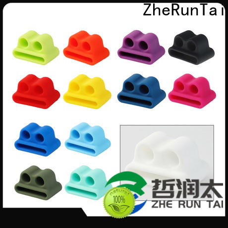 ZheRunTai Best airpod holder for business for sporting