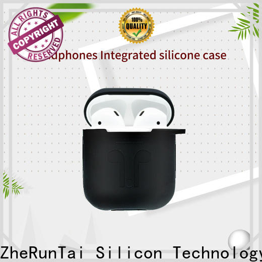 Best apple airpods case apple factory for different phones