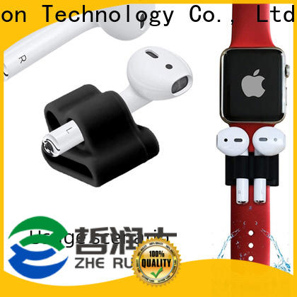 High-quality airpod holder quality suppliers for street