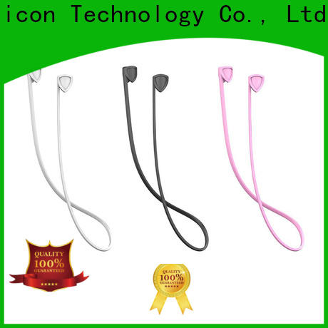 New airpods safety strap headset supply for outdoor activity