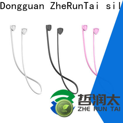 ZheRunTai High-quality airpods strap suppliers for street