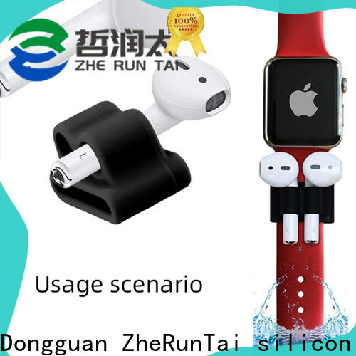 ZheRunTai Best airpod holders for sale for watch