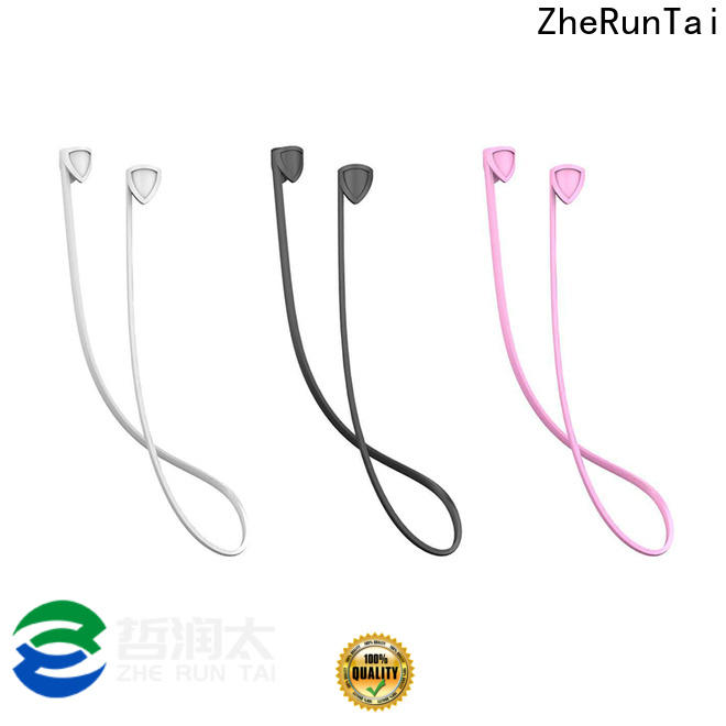 Custom airpods safety strap string for business for outdoor activity
