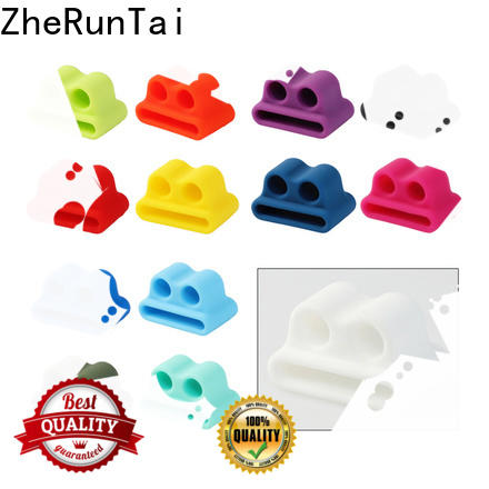High-quality airpod holder sporting suppliers for watch