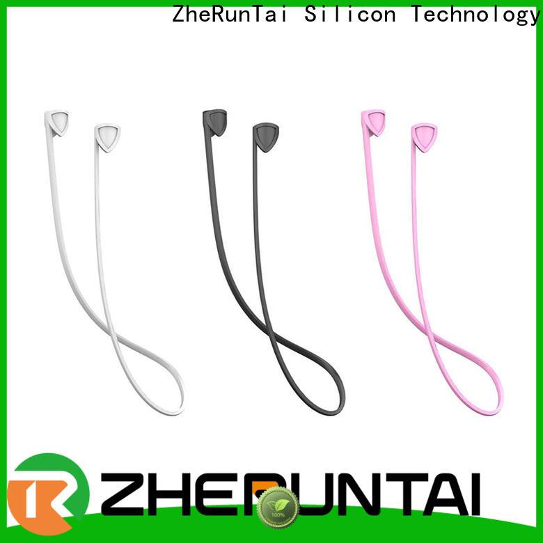 ZheRunTai wireless airpods strap suppliers for sporting
