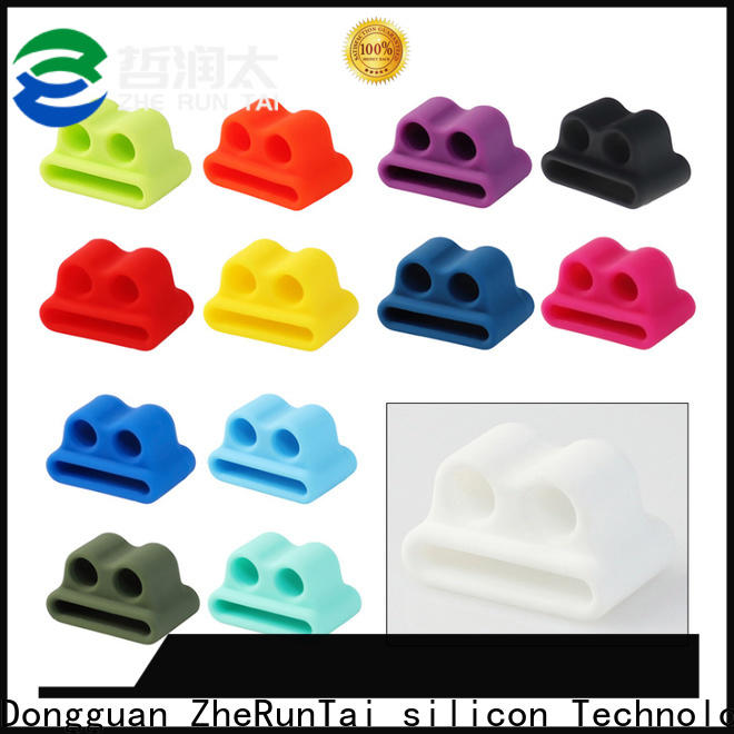 Wholesale airpod holders low factory for street