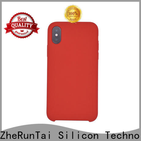 ZheRunTai covers protective phone cases manufacturers for protective