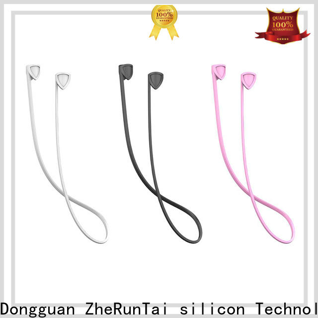 ZheRunTai Top airpods strap suppliers for outdoor activity