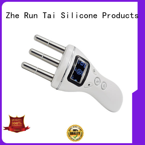 facial file foot eye beauty instrument Zhe Run Tai Brand