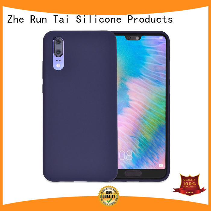 cheap cell phone cases p20 cases case Zhe Run Tai Brand company