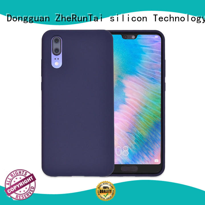 ZheRunTai case protective phone cases with good appearance for protective