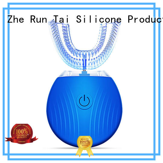 Zhe Run Tai Brand tooth cleansing file beauty instruments manufacture
