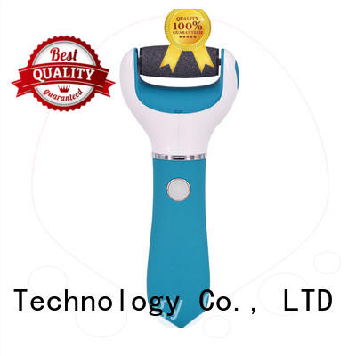 eye beauty instrument electronic 958 Zhe Run Tai Brand