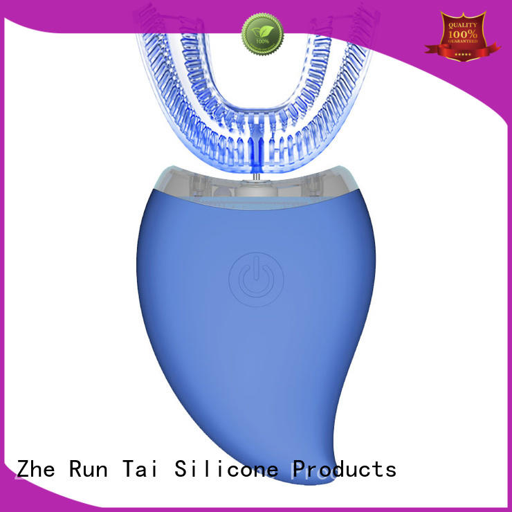 foot Custom beauty beauty instruments 968 Zhe Run Tai