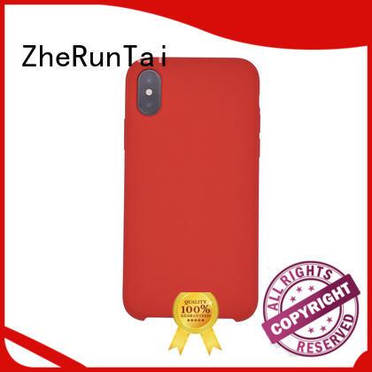New silicon mobile case price suppliers