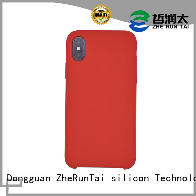 ZheRunTai useful personalized cell phone case phone for mobile phone