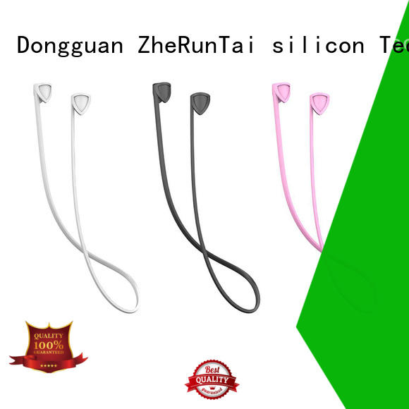 Wholesale earphone strap quality company for Air Pods