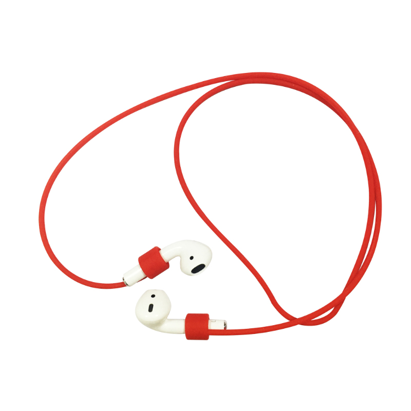 ZheRunTai line earphone strap suppliers-3