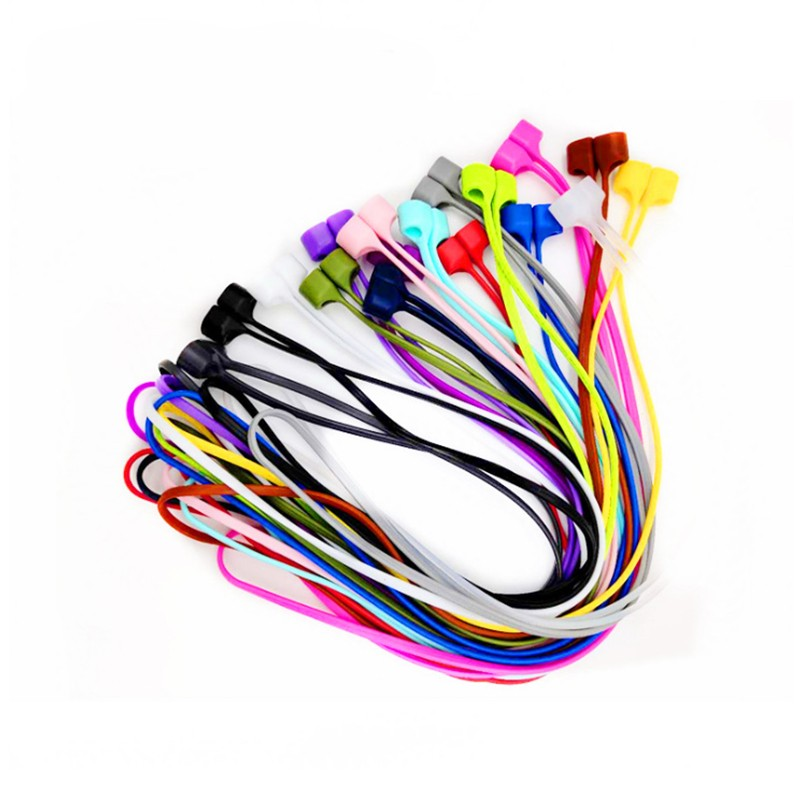 ZheRunTai line earphone strap suppliers-7