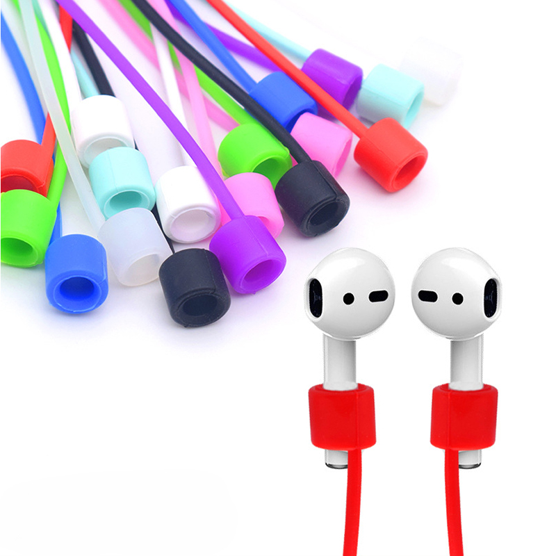 ZheRunTai line earphone strap suppliers-9