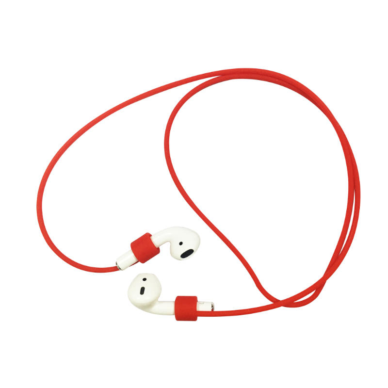 ZheRunTai Custom airpods safety strap manufacturers for sporting