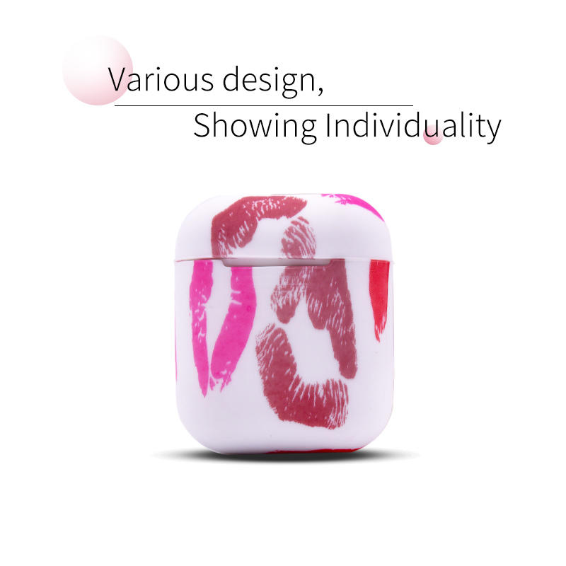 ZheRunTai case apple airpods case for sale for mobile phone