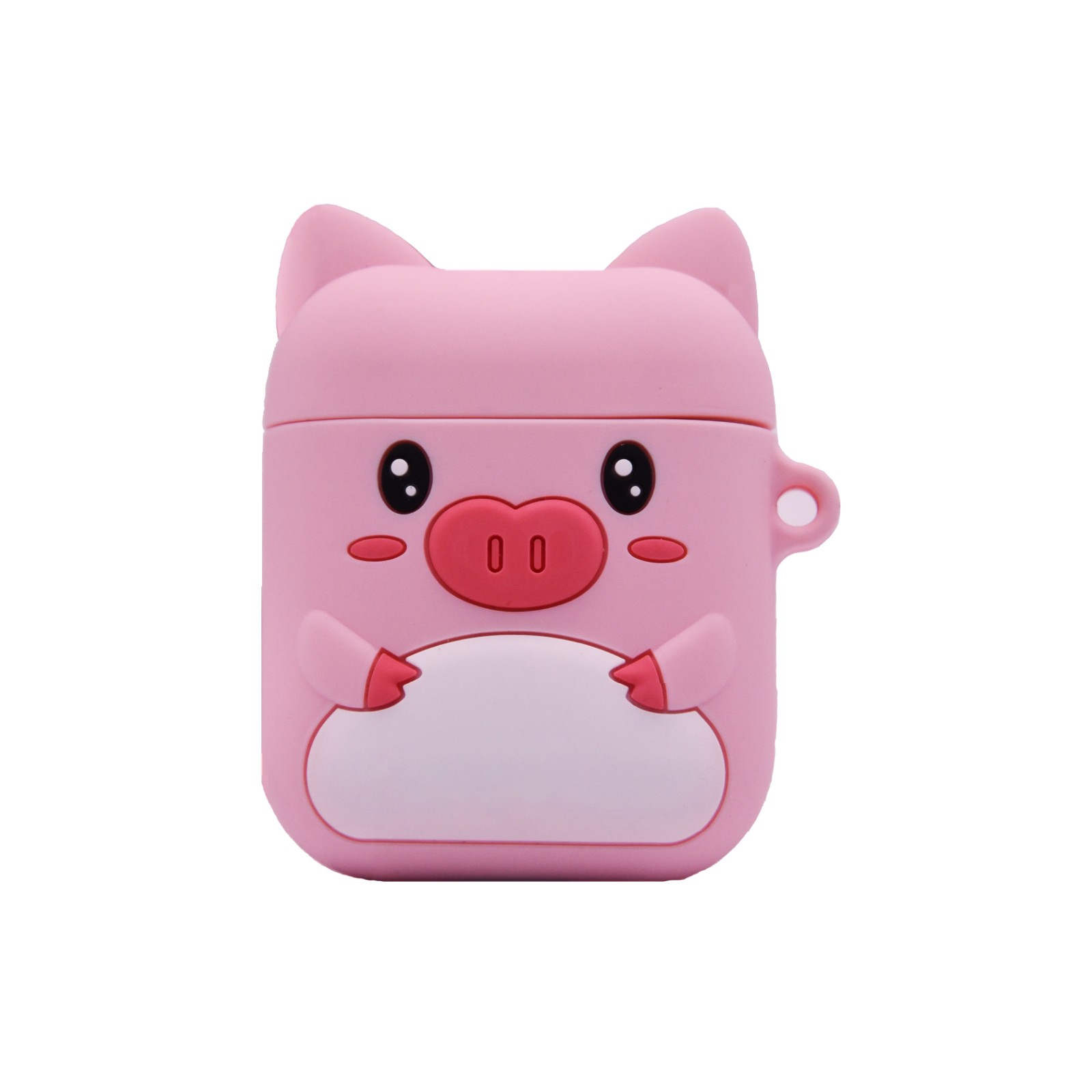 ZheRunTai Wholesale airpod case cover suppliers suitable for phones-3