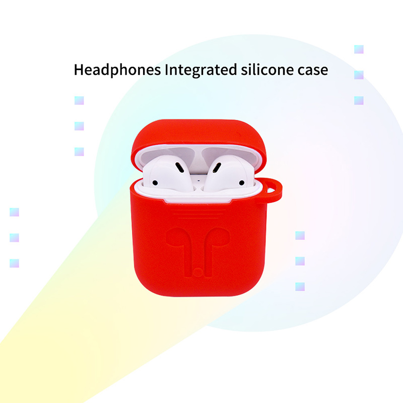 Custom apple airpods case anti for sale suitable for phones-8