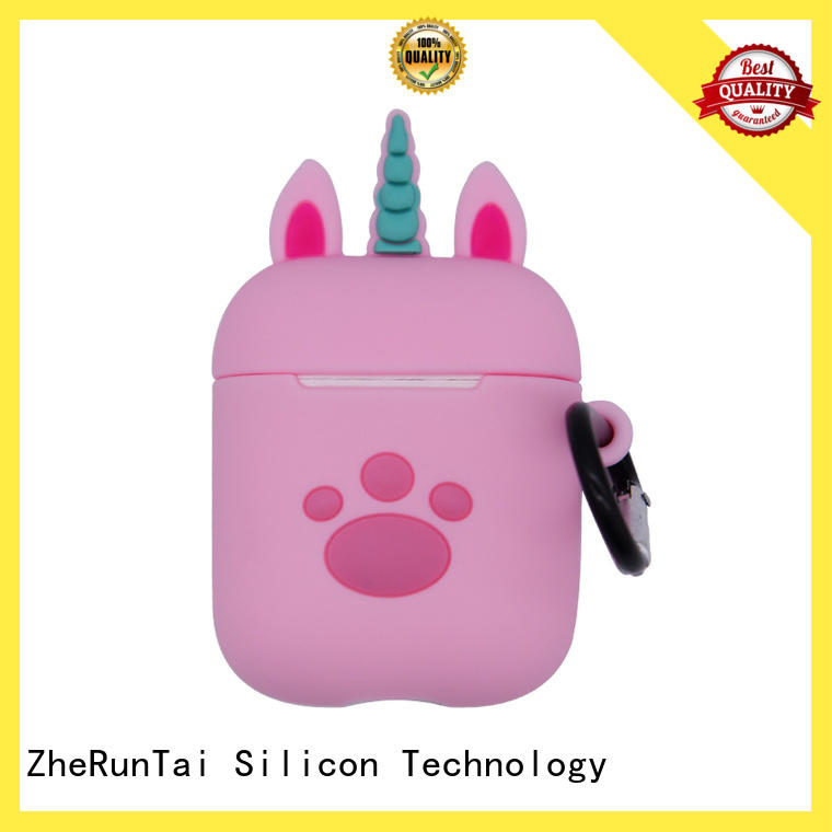 ZheRunTai pod airpod case cover manufacturers for different phones