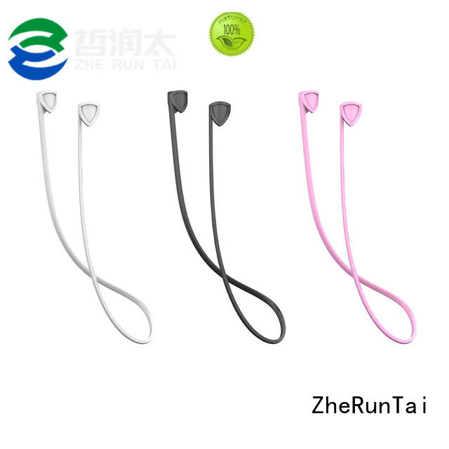 ZheRunTai first-rate airpods strap from manufacturer