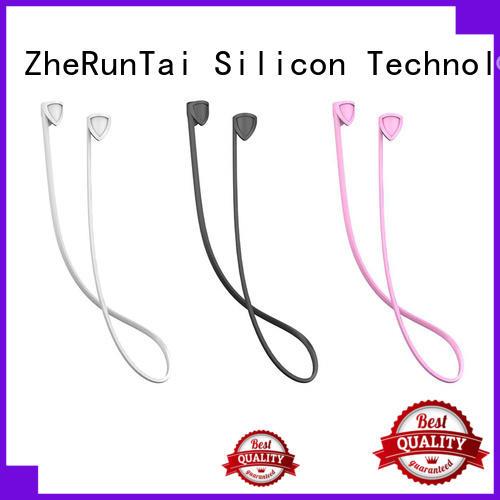 ZheRunTai new-arrival earphone strap for Home