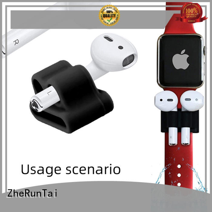 Low Price Airpod Watch Band Holder For Apple Wireless Headset
