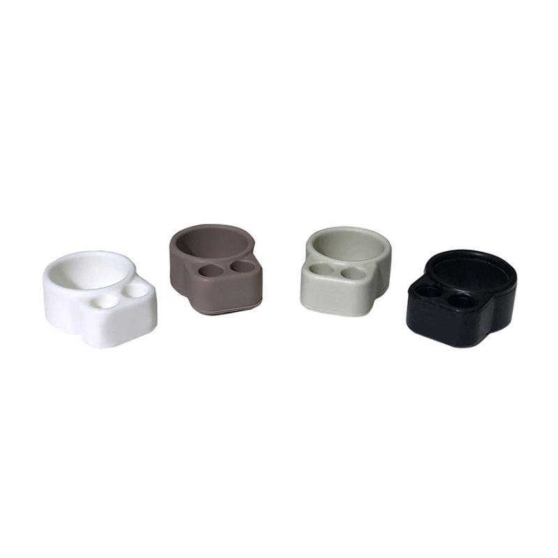 ZheRunTai quality airpod holders manufacturers for street-1