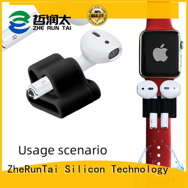 ZheRunTai airpod airpod watch band holder for sale for outdoor activity