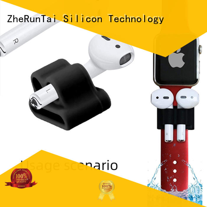 ZheRunTai quality airpod holders for business for sporting