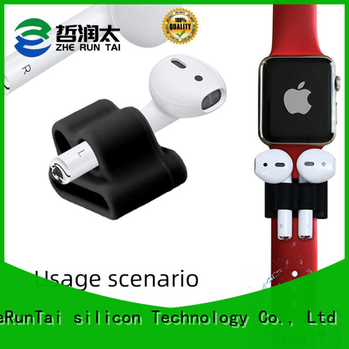 new-arrival airpod holder check now for outdoor activity