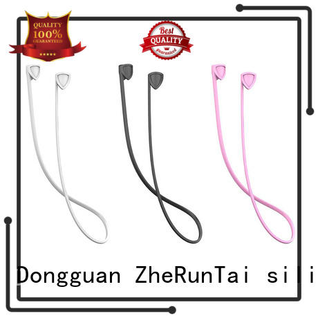 ZheRunTai quality airpods safety strap bulk production for outdoor activity
