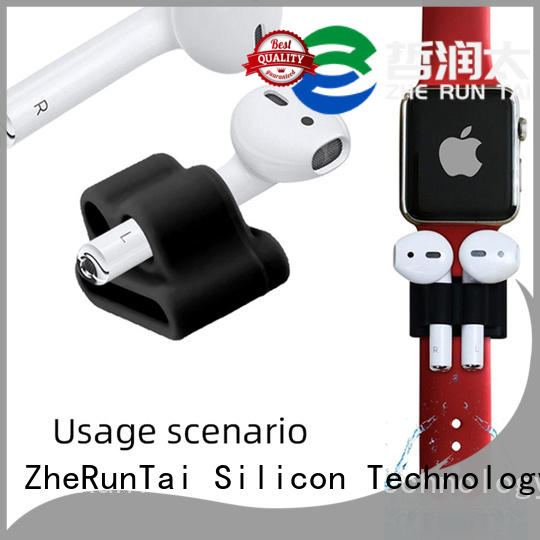 new-arrival airpod holder low producer for outdoor activity