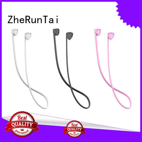 ZheRunTai lovely airpods safety strap from manufacturer