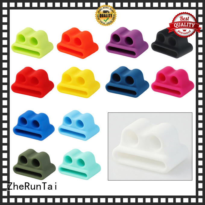 hot-sale airpod holders quality for wholesale for street