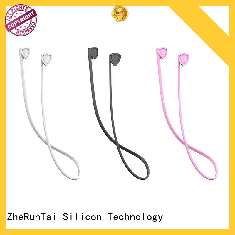 ZheRunTai pods airpods safety strap at discount for street